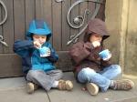 children-105894_640
