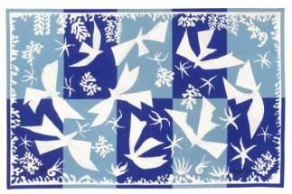 Arazzidautore.Matisse1
